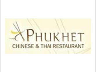 PHUKHET CHINESE.jpg