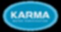 NEW LOGO_KARMA_V19.png