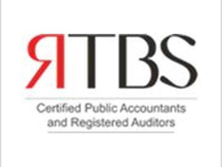 RTBS.jpg