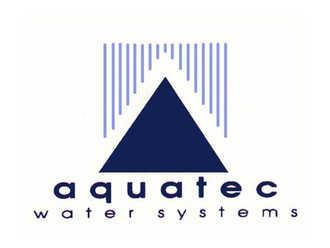 AQUATEC.jpg