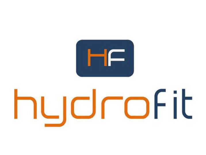 HYDROFIT.jpg