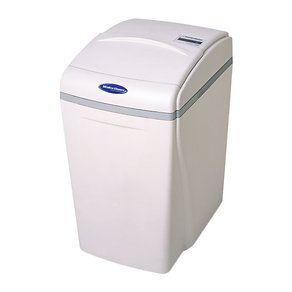 Water Softener 20L I700 by WaterBoss USA