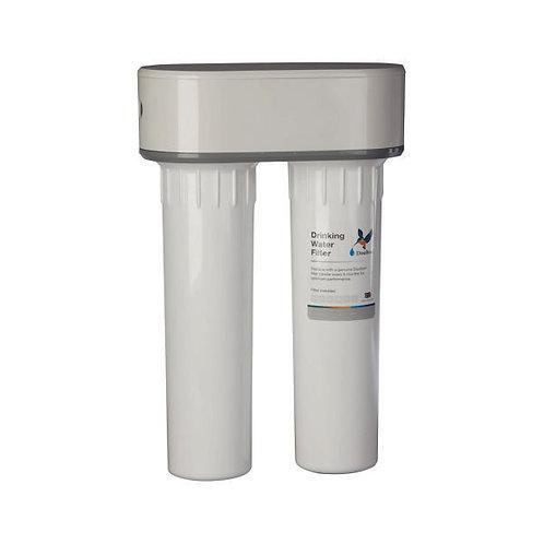 DOULTON Duo Ceramic 0.5 micron