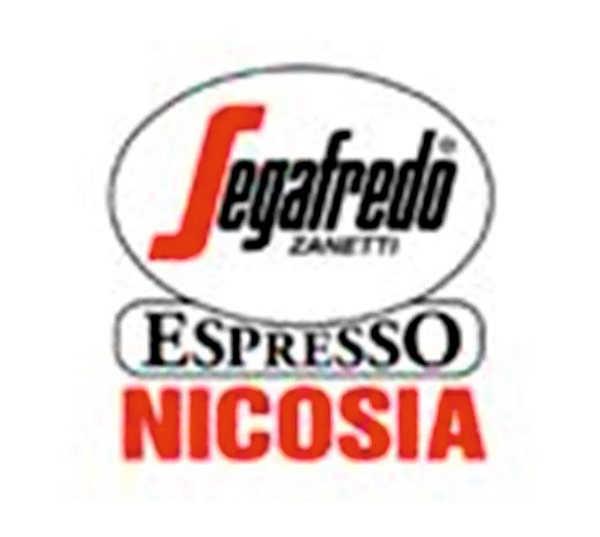 SEGAFREDO NICOSIA.jpg