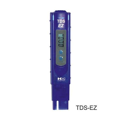 Μετρητής ΗΜ - TDS ΕΖ