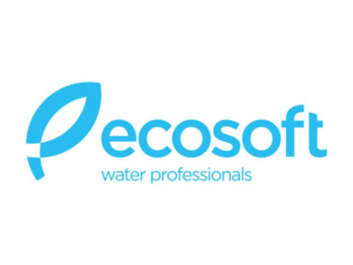 ECOSOFT.jpg
