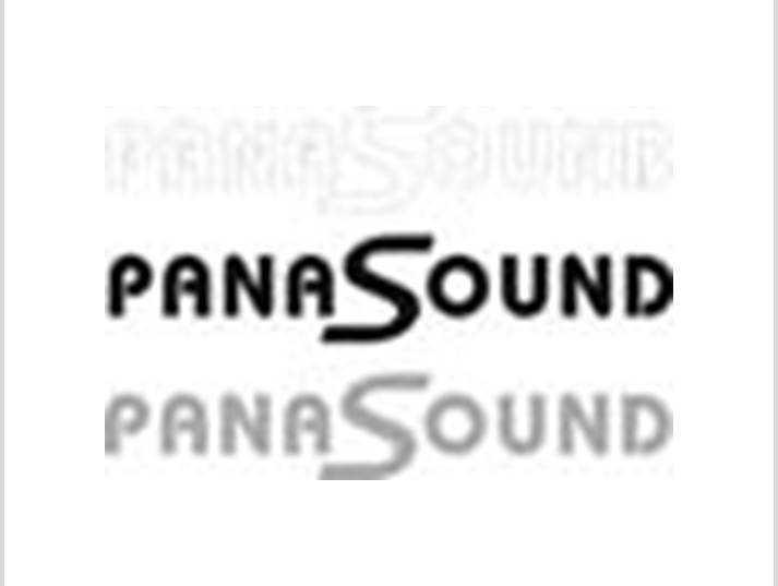 PANASOUND.jpg