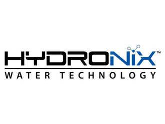 HYDRONIX.jpg