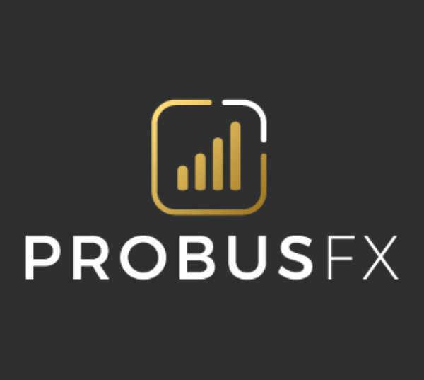 PROBUSFX.jpg