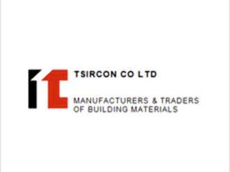 TSIRCON.jpg