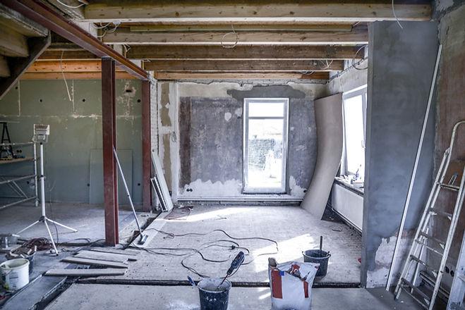 sanierung-wohnzimmer-kernsanierung6.jpg