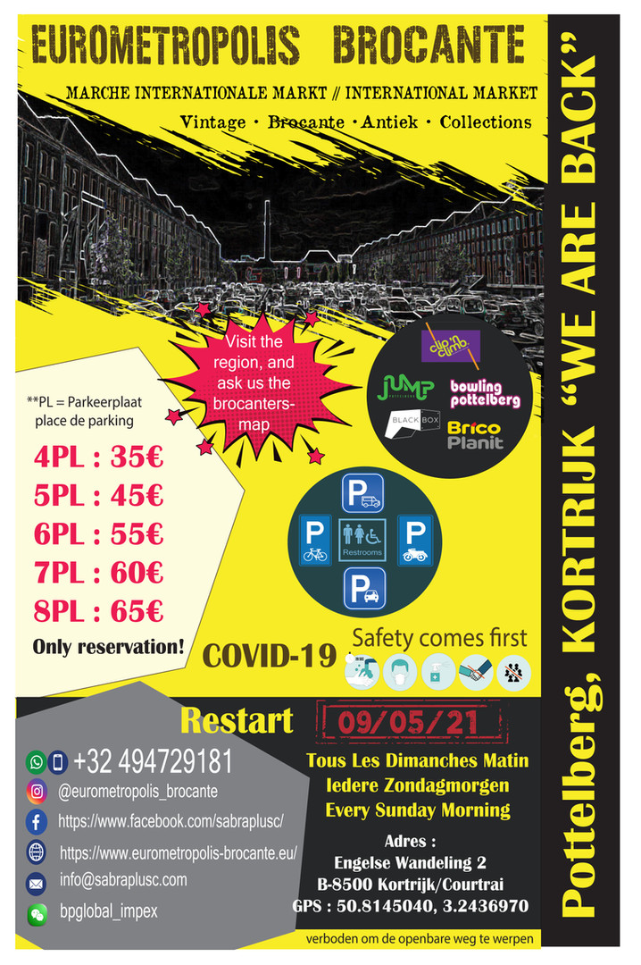 FLYER-A5-Yellow-2001-14-04-21-big-pink-.