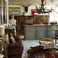 The Antiques Dealers.jpg