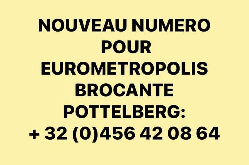 242111957_1485293348496657_3484416801097562450_n.jpg