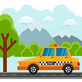 taxi-001.jpg