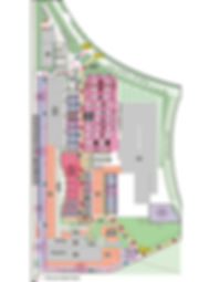 plan-002-colored-no-letters--place-map--
