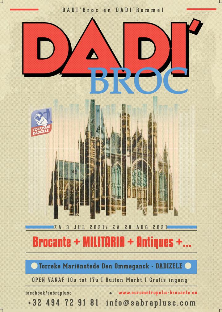 Dadizele Broc Flyer-001_3x.jpg