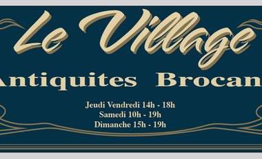 LE VILLAGE ST.ANDRE.jpg