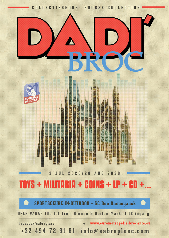 Dadizele BROC Flyer-001@3x.jpg