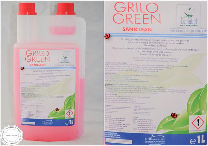 sanitaire reiniger-2.jpg