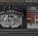 European Antiques Warehouse.jpg
