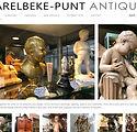 Harelbeke-Punt Antiques.jpg