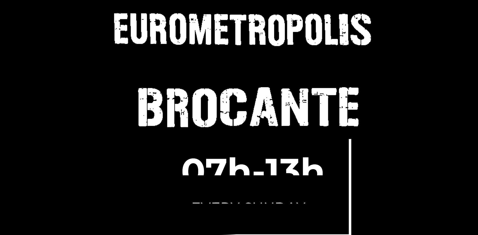 230720-covid eurometropolis 0021.mp4