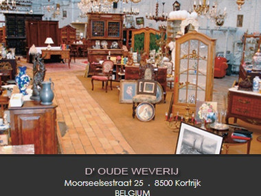 Oude Weverij Kortrijk.jpg