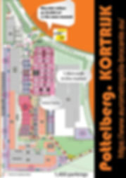 FLYER-A4-ORANGE-09-06-20-A4-page-2.jpg
