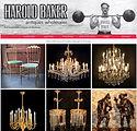 Harold Baker.jpg