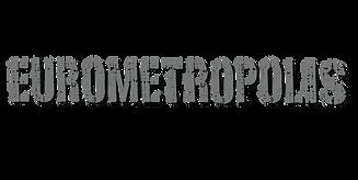 eurometropolis-plain-001.png