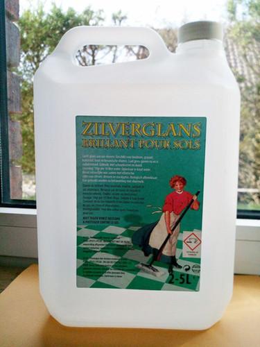 Zilverglans-001.jpg