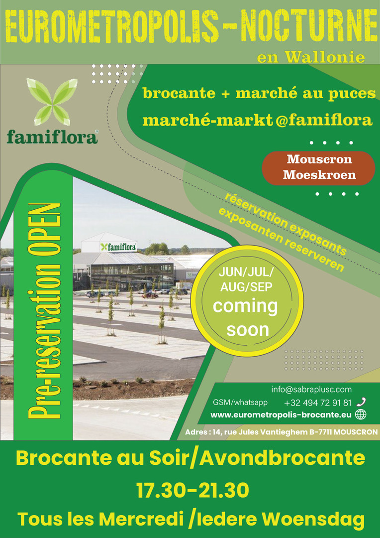 famiflora-poster--pre-reservation-open-0