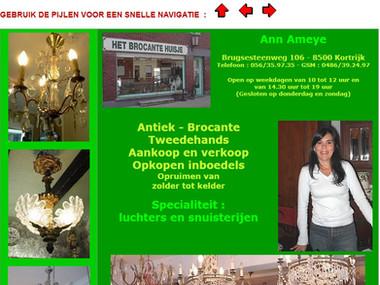 Handel en Wandel in Kortrijk.jpg