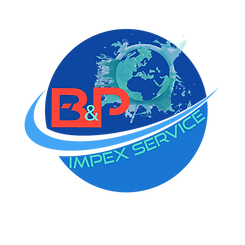 BP-Global-IMPEX-001.png