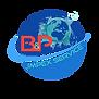 BP-Global-IMPEX