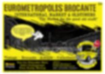 Flyer-Summer-global-Yellow-EN.jpg