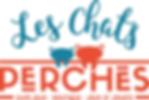 chatsperches.png