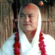 prabhudas-_maharaj.jpg