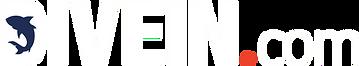 divein-logo-white-transparent.png