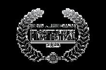 2021-Special-Juried-Award_Laurels-blackt