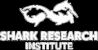 sharkresearch.png