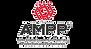 AMPP Logo