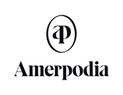 Amerpodia_logos_v01_NKE_RGB_combinatie_d