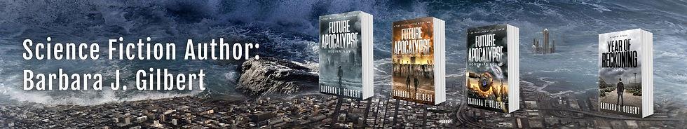 BookBrushImage-2020-10-27-7-5139.jpg
