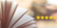 BookBrushImage-2020-3-13-12-589.png