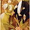 Thumbnail: The Mucha Collection: Lefevre Utile