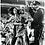 Thumbnail: Beatlemania: Fans In Shea Stadium