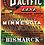 Thumbnail: Destination USA: Minnesota, Dakota & Montana