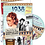 Thumbnail: 1938 The Time Of Your Life Greeting Card with DVD